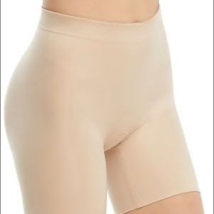 Shaper Girdle Shorts Jockey M